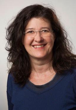 ElisabethNatz