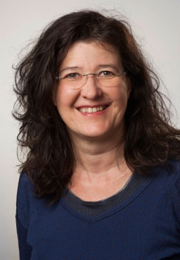 Elisabeth Natz